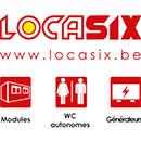 Locasix