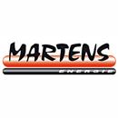 Martens Energie
