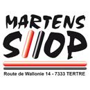 MARTENS Shop TERTRE