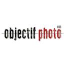 Objectif-Photo ASBL
