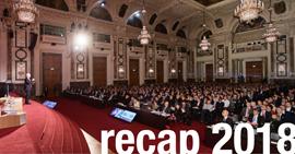Drucker Forum Talent Speakers List