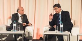 Connect - Global Peter Drucker Forum Home