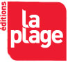 LaPlage