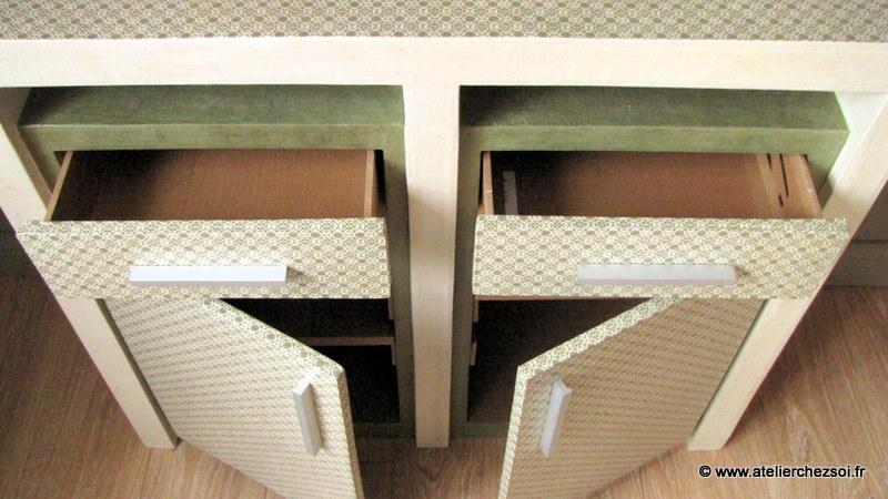 carton gratuit meuble carton facile recherche google with carton gratuit affordable tutoriel. Black Bedroom Furniture Sets. Home Design Ideas