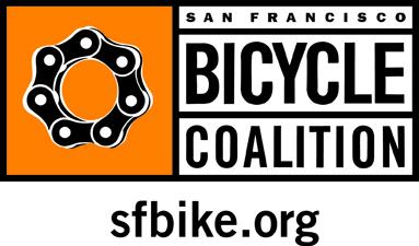 Bike sf logo