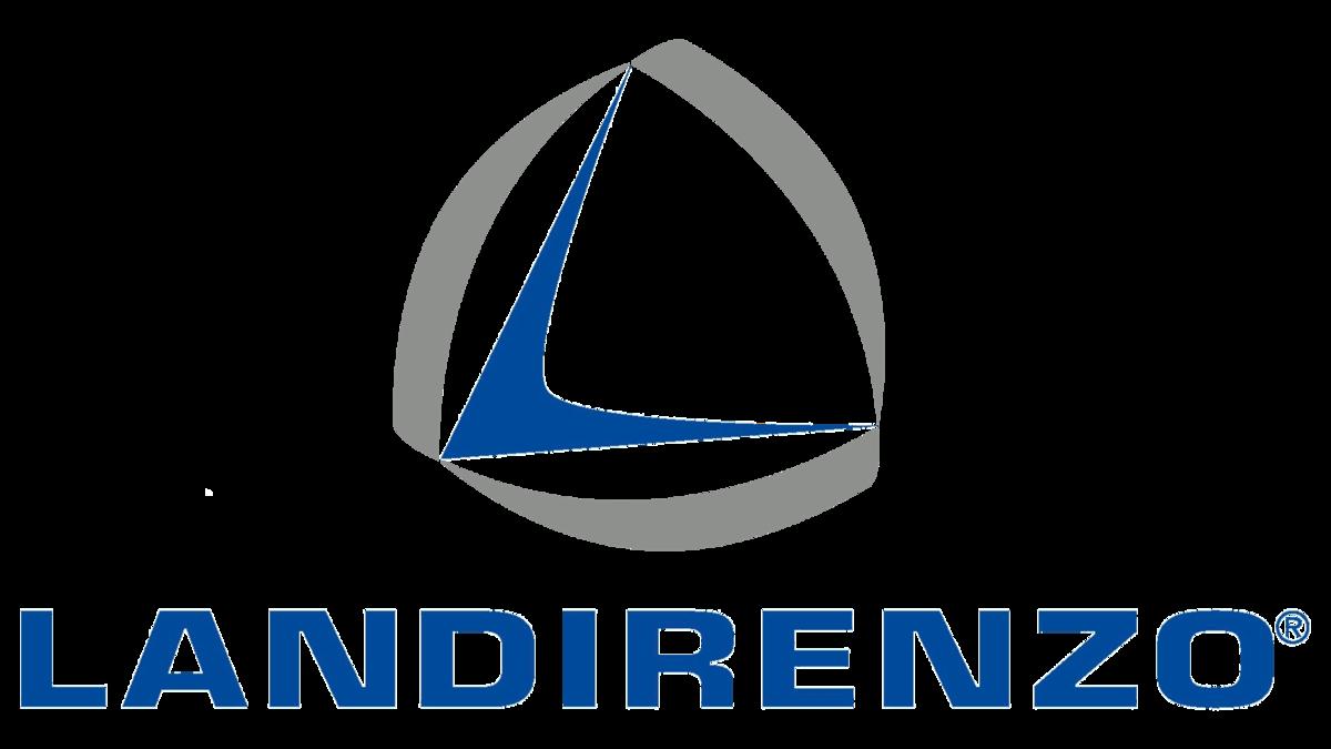 landi renzo  logo