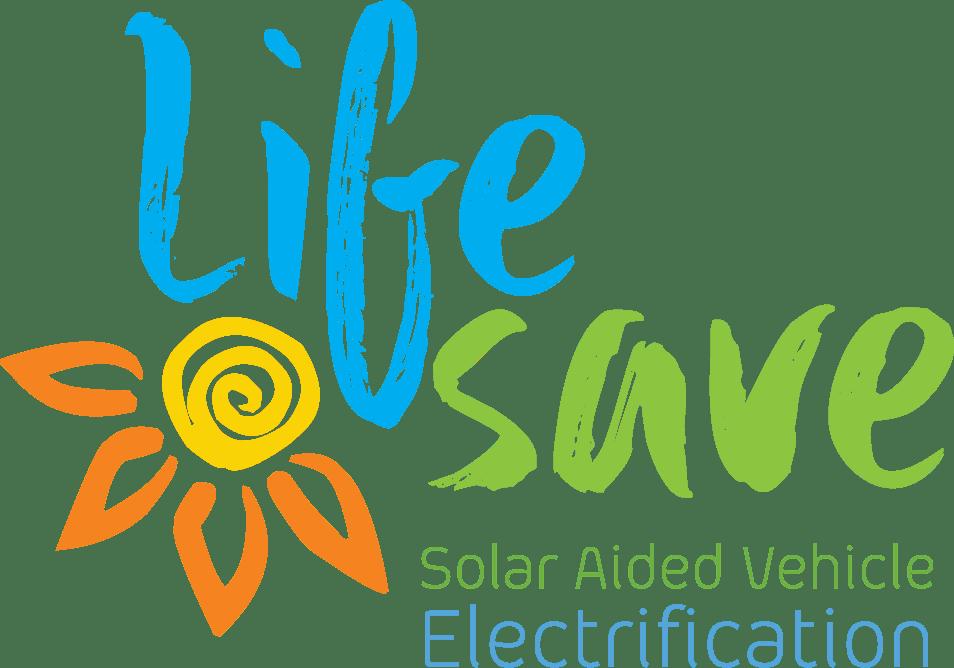 life-save