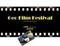 GeoFilmFestival