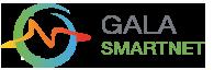 GALA Smart Net