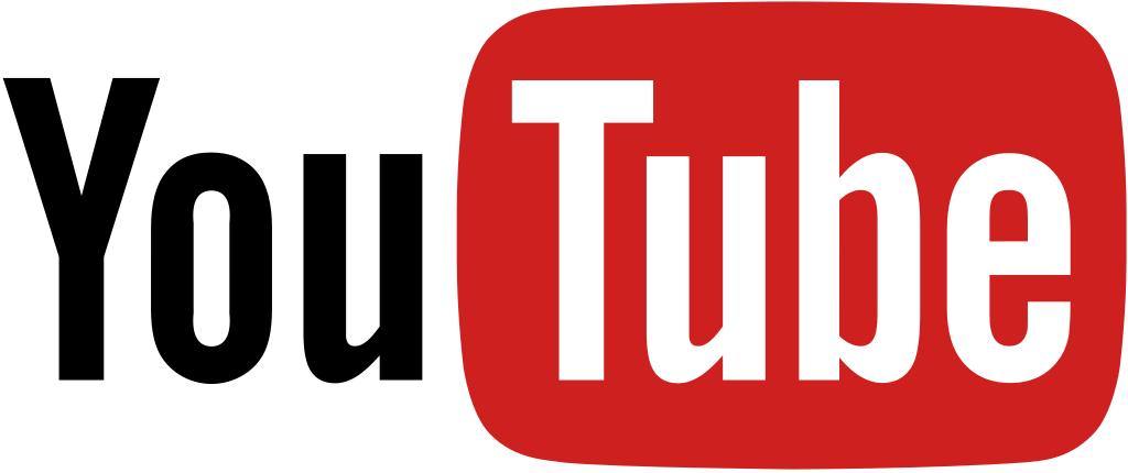 youtube life-save