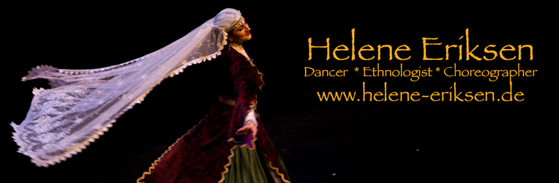 HeleneEriksen_ArmenianHeader--1.jpg