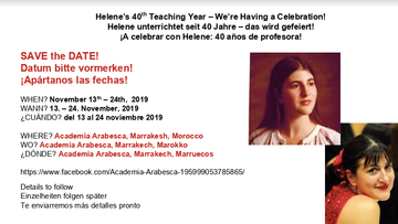 HeleneEriksen_TeachingCelebration--1.png