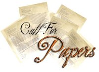 Call for Papers / Presentations
