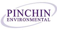 Pinchin Environmental