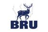 Bru - Antwerpen Proeft