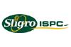 Sligro-ISPC - Antwerpen Proeft