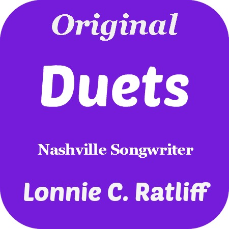 6 original country duets for Country duets male and female songs