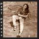 Awakening - CD Cover
