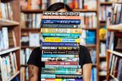 Bookshop West Portal: 11th Anniversary Sale