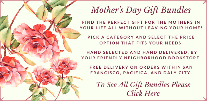Mother's Day Gift Bundles