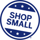 Shop Small Businesses!