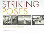 Striking Poses: A Visual Diagogue