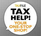 Taxfile - your one-stop tax & accountancy shop