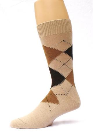 alpaca-argyle-socks
