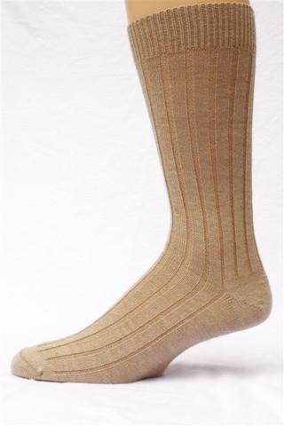 wide-ribbed-alpaca-socks