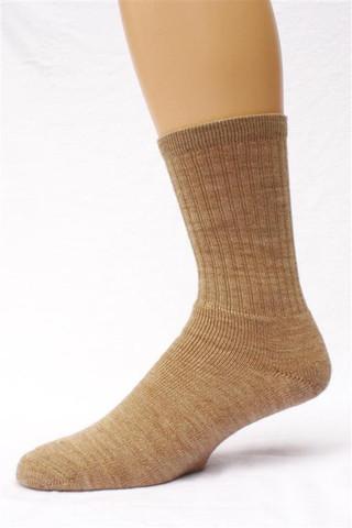 casual-alpaca-socks