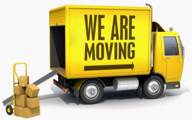 moving alpaca store