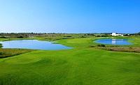 Acaya Golf impression