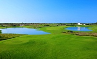 Acaya Golf Club impression