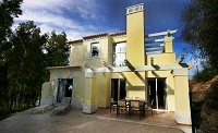 Castro Marim Golf & Country Club - village house