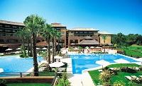 Hotel Islantilla Golf & Beach