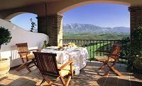 Hotel La Cala Golf & Spa
