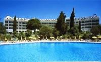 Hotel Le Meridien Penina Golf