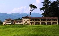 Hotel Una Poggio Dei Medici
