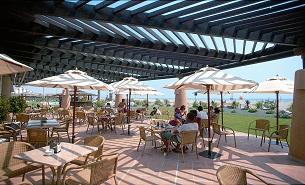 Hotel Valle del Este Golf & Spa