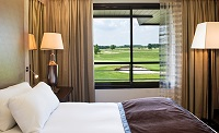 Hotel du Medoc Golf Wine & Spa
