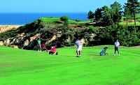 Islantilla Golf impression