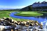 La Finca Golf - impression