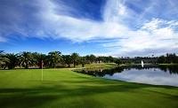 Maspalomas Golf impression