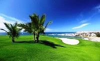 Meloneras Golf impression