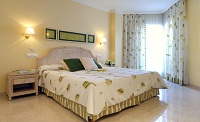 Oliva Nova Golf & Beach Resort Room Impression
