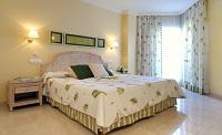 Hotel Oliva Nova Golf & Beach resort