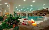 Oliva Nova Spa & Wellness Centrum