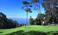 Palheiro Golf impression
