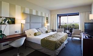Precise El Rompido Golf & Beach Resort