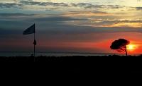 Quinta da Marinha Golf impression